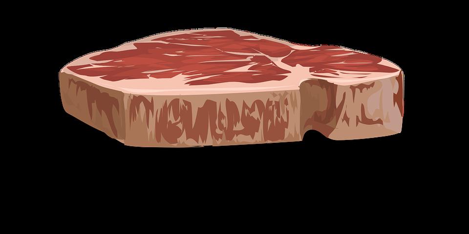 viande hallal bio