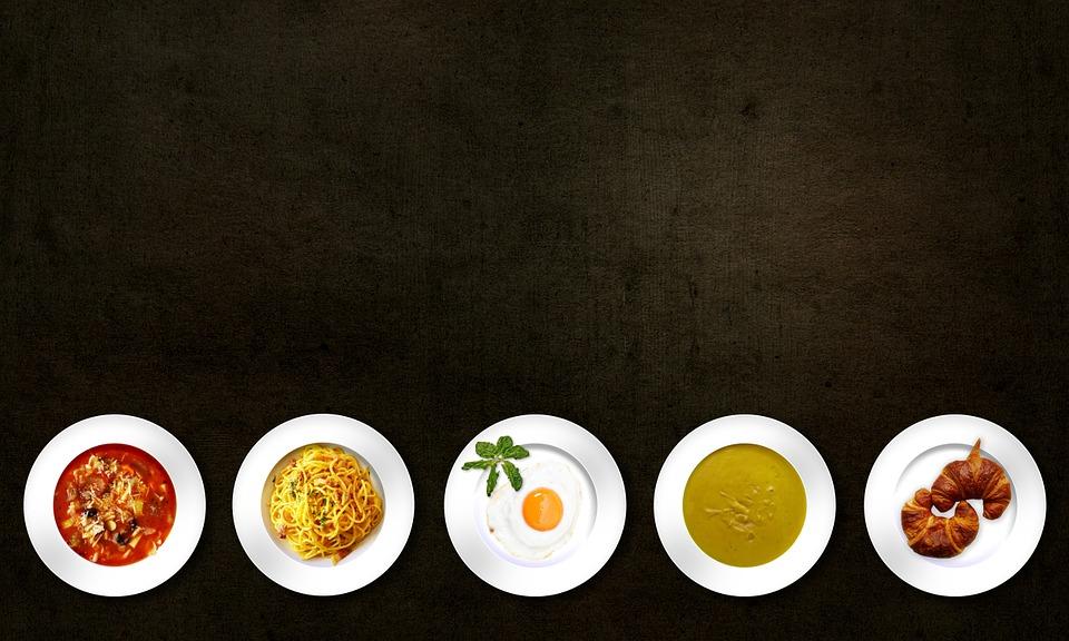 boucherie bio halal