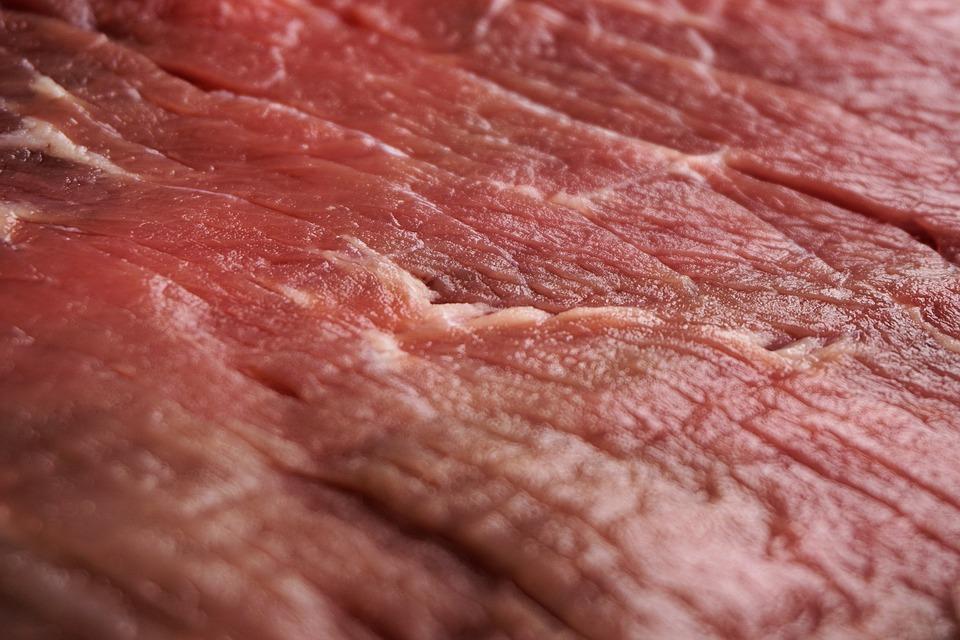 boucherie halal bio