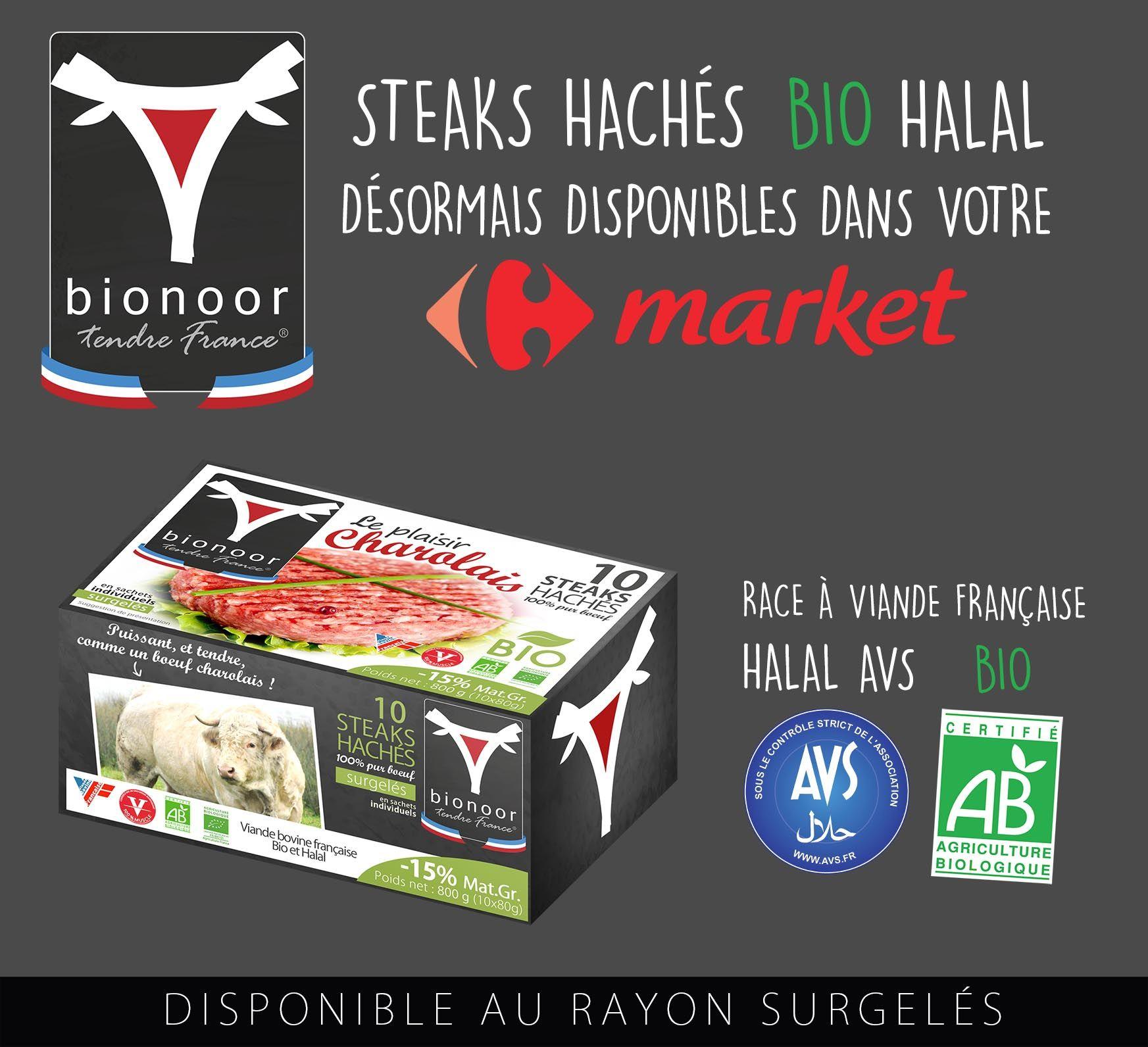 bio-halal